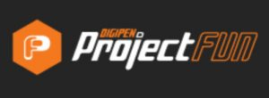 ProjectFUN Summer Programs